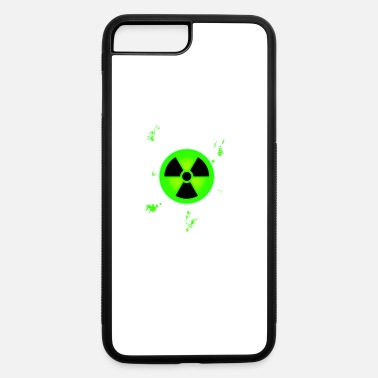 Nuclear nuclear - iPhone 7 & 8 Plus Case