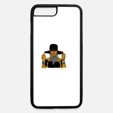Beyonce Beyonce (formation) - iPhone 7 & 8 Plus Case