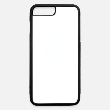 Black Lives Matter Say Their Names - iPhone 7 & 8 Plus Case