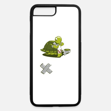 Home Improvement Funny Home Improvement - iPhone 7 & 8 Plus Case
