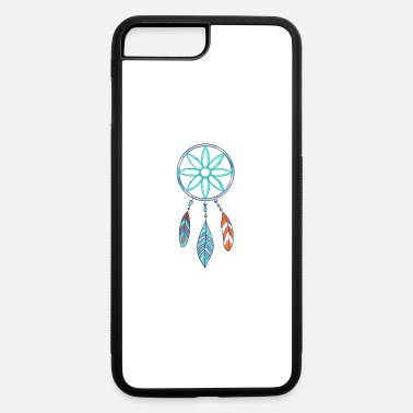 Jewelry indian jewelry - iPhone 7 & 8 Plus Case