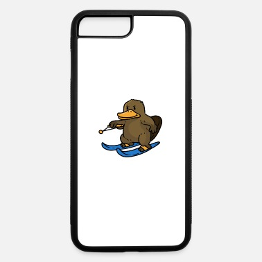 Water Sports Water Sports Water Sport Water Sports Ski Ski Gift - iPhone 7 & 8 Plus Case