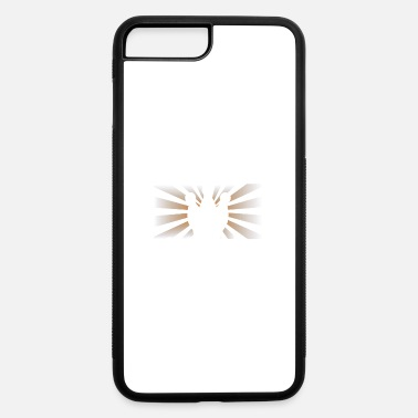Bowling Club Bowling - Pin Pals - iPhone 7 & 8 Plus Case