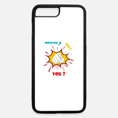 Among Us Among Us - iPhone 7 & 8 Plus Case