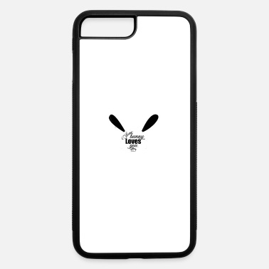 Master Lamp Easter Happy Easter Easter Easter Jesus - iPhone 7 & 8 Plus Case