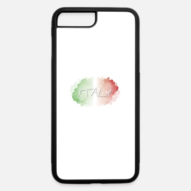 Italy Italy - iPhone 7 & 8 Plus Case