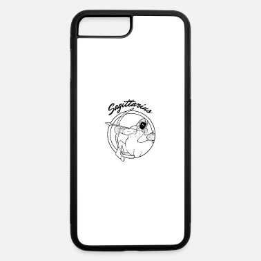 Sagittarius Sagittarius - iPhone 7 & 8 Plus Case