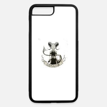 Capricorn capricorn - iPhone 7 & 8 Plus Case