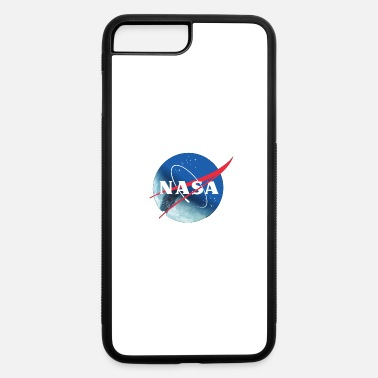 Nasa NASA and Star Killer Base - iPhone 7 & 8 Plus Case