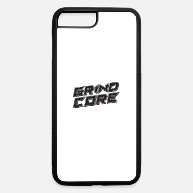 Grindcore Grindcore - iPhone 7 & 8 Plus Case