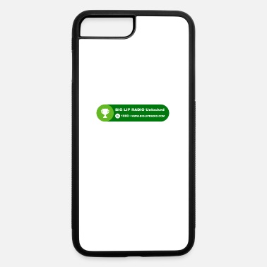 Xbox XBOX BLR - iPhone 7 & 8 Plus Case
