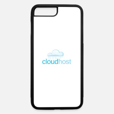 Host Cloud Host - iPhone 7 & 8 Plus Case
