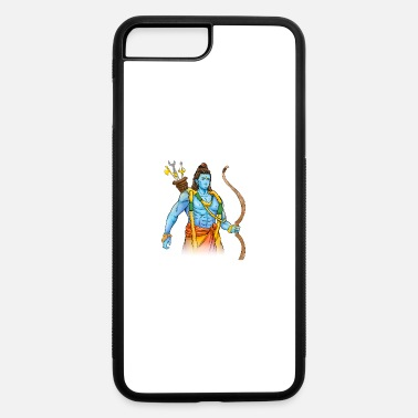 Hindu Hindu god - iPhone 7 & 8 Plus Case