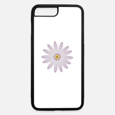 Flower - iPhone 7 & 8 Plus Case
