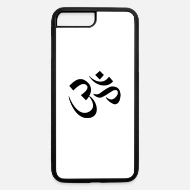 Hindu hindu - iPhone 7 & 8 Plus Case