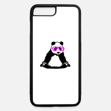 Pogo Pogo PANDA - iPhone 7 & 8 Plus Case
