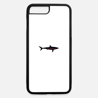 Maui maui - iPhone 7 & 8 Plus Case