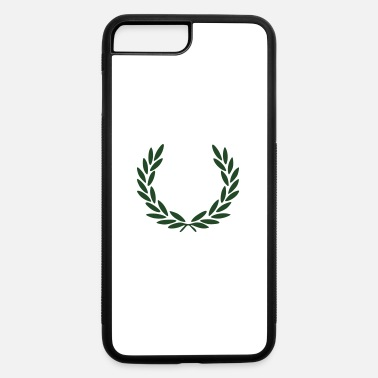 Wreath wreath - iPhone 7 & 8 Plus Case