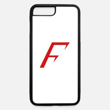 Nation F34R Nation - iPhone 7 & 8 Plus Case