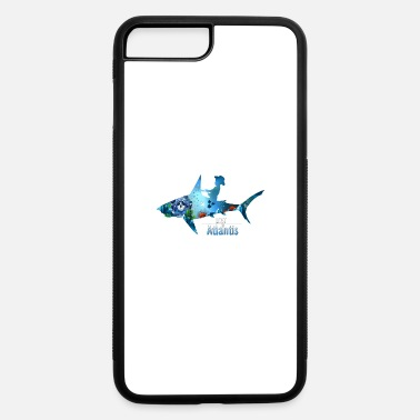 Atlantis Lost in Atlantis - iPhone 7 & 8 Plus Case
