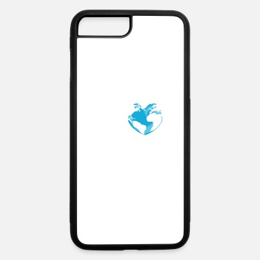 Earth Day Anniversary 2020 Earth Day 50Th Anniversary - iPhone 7 & 8 Plus Case