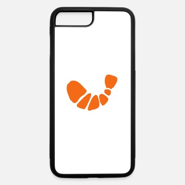 Delicacy prawn shrimp seafood ocean cook delicacy gift - iPhone 7 & 8 Plus Case