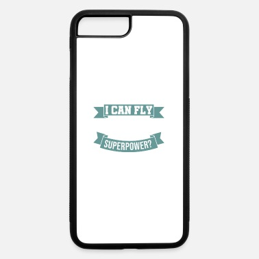 Swim Swimming Gifts for Swimmer & Swim Coaches - iPhone 7 & 8 Plus Case