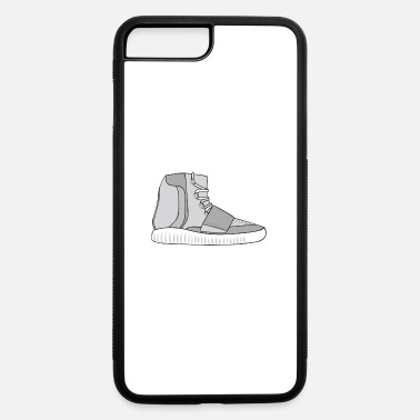Yeezy Yeezy Boost - iPhone 7 & 8 Plus Case