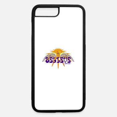 Believer BELIEVE - iPhone 7 & 8 Plus Case