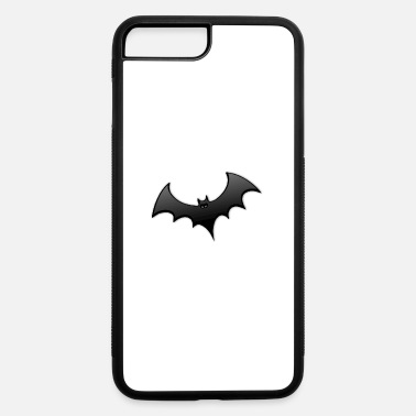 Batting Helmet bat - iPhone 7 & 8 Plus Case