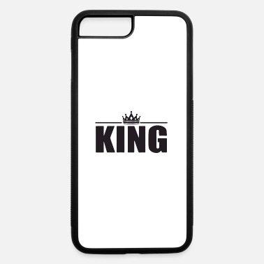 King King of the kings - iPhone 7 & 8 Plus Case