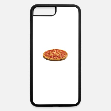 Pizzeria Pizzeria - iPhone 7 & 8 Plus Case