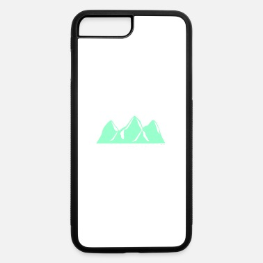 Play Outside Play Outside - iPhone 7 & 8 Plus Case