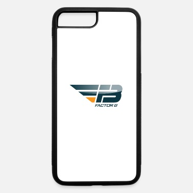 Factor B FBL Promo png - iPhone 7 & 8 Plus Case