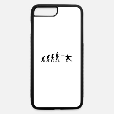Born In born to be a - iPhone 7 Plus/8 Plus Rubber Case