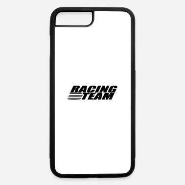 Racing Team RACE TEAM - iPhone 7 & 8 Plus Case