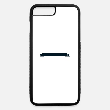 Banner Banner - iPhone 7 & 8 Plus Case