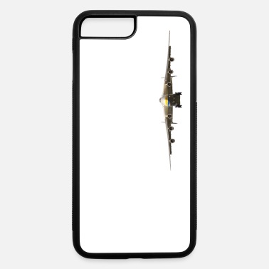 Ukraine An-225 - iPhone 7 & 8 Plus Case