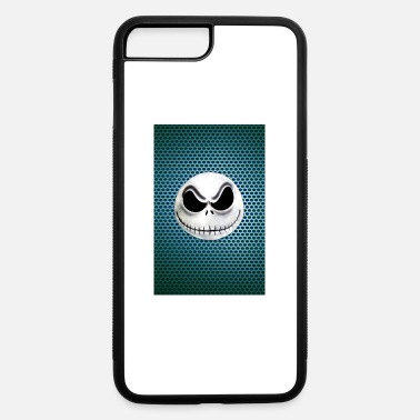 Jack jack - iPhone 7 Plus/8 Plus Rubber Case