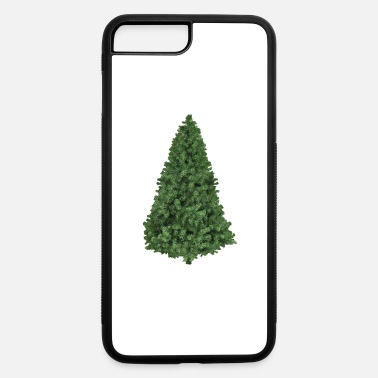 Shop Hd Iphone Cases Online Spreadshirt
