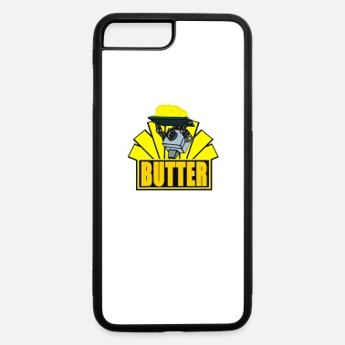 Butter Butter - iPhone 7 & 8 Plus Case