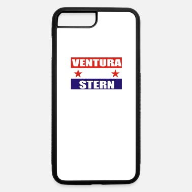 Howard Stern Jesse Ventura Howard Stern President 2016 - iPhone 7 & 8 Plus Case