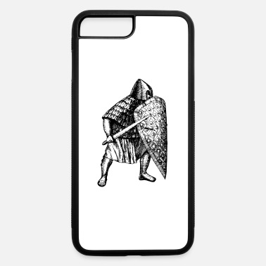 Armor armor - iPhone 7 & 8 Plus Case