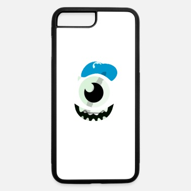 Toddler Youth Toddler - iPhone 7 Plus/8 Plus Rubber Case