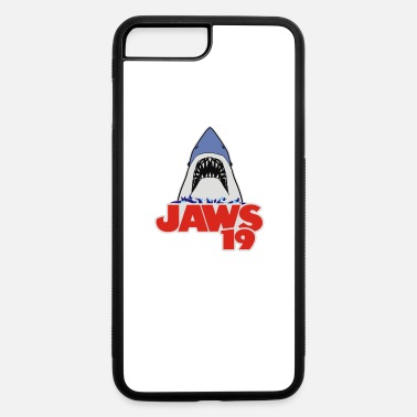 Jaws Jaws 19 - iPhone 7 & 8 Plus Case