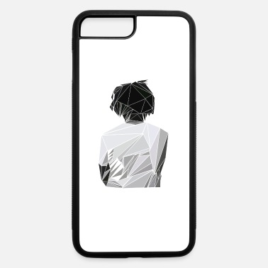 Cover cover - iPhone 7 & 8 Plus Case