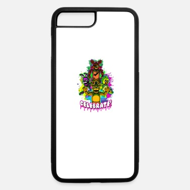 Celebrate Celebrate - iPhone 7 & 8 Plus Case