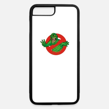 Around Sliming around - iPhone 7 & 8 Plus Case