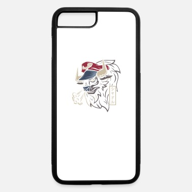 Master Copy Master Bison - iPhone 7 & 8 Plus Case