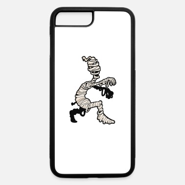 Mummy MUMMY - iPhone 7 & 8 Plus Case